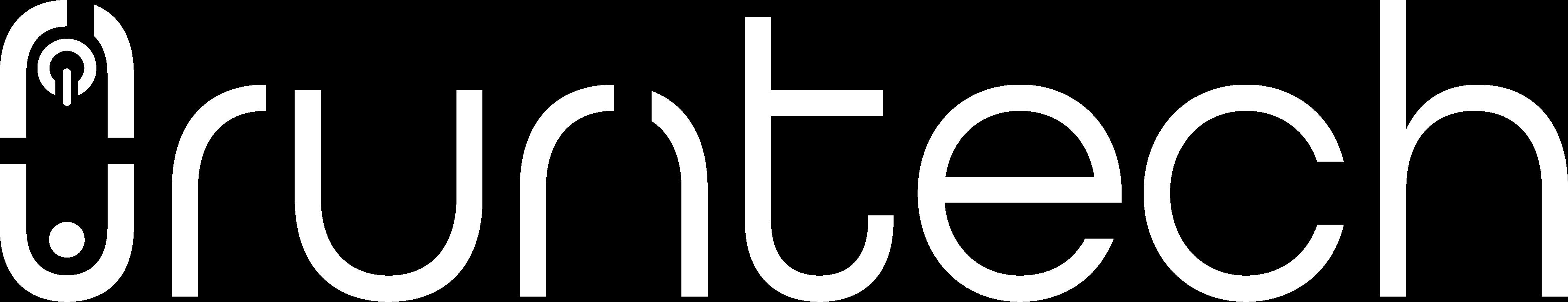 Runtech Koşu Bandı – Runtech Resmi Web Sitesi